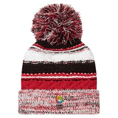 1b516722 Promotional & Personalised Knitted Hats · Promotique by Vistaprint