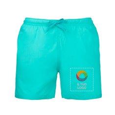 Pantaloncini da bagno Sandy Sol's®