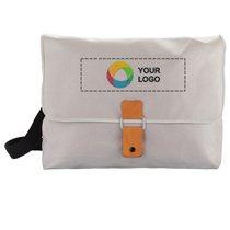 XD Design® Pure Messenger Bag
