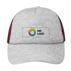 Baseball-Cap Dodge von Sol's®
