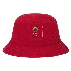 Port Authority® Bucket Hat