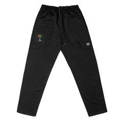 Pantalón Fulcrum de OGIO® ENDURANCE