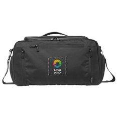 Marksman™ Deluxe Duffel Bag