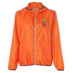 Weatherproof® Ladies' Wind Gale Jacket