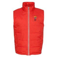 Colorado Clothing Durango Packable Puffer Vest