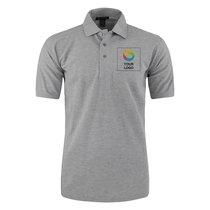 River's End® Men's Easy-Care Short Sleeve Polo
