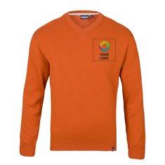 Nottingmoon Men's Sweatshirt