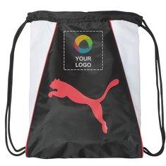 PUMA® Cat Carrysack