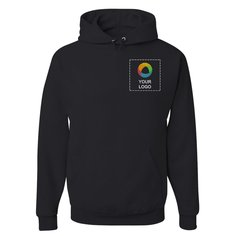 5c23db6d Promotional and Custom Sweaters and Sweatshirts · Promotique by ...