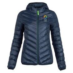 Sol's® Ray Women's Jacket
