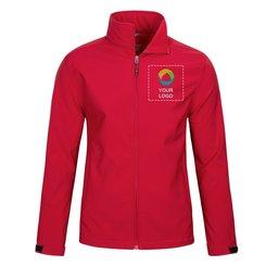 Elevate Maxson Softshell Men's Jacket
