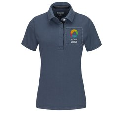 Amherst Women's Polo Shirt