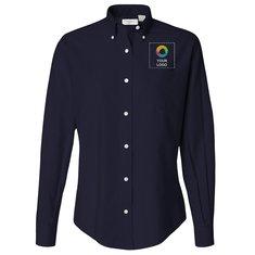 Van Heusen Ladies' Oxford Shirt