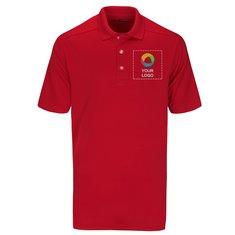 Callaway® Core Performance Men's Polo Shirt