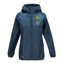 Eddie Bauer® Ladies Packable Wind Jacket