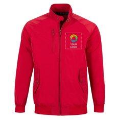Harrington Men's Jacket
