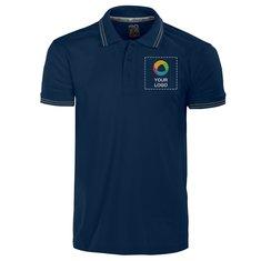 Projob 3 Buttons Piqué Polo Shirt