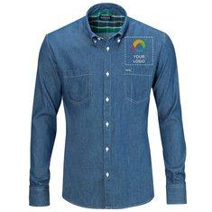 Jupiter Men's Shirt