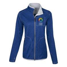 Elevate Cima Knit Women's Jacket