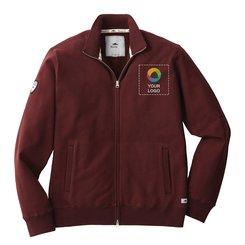 Roots73® Men's Pinehurst Fleece Jacket