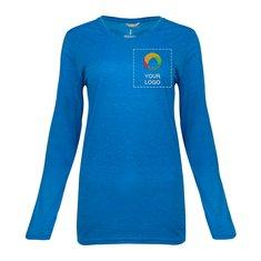 09567ba5 Custom Promotional T-Shirts | Promotique by Vistaprint