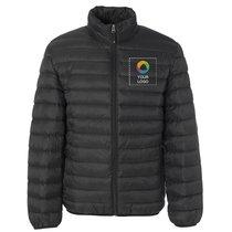 Weatherproof® Packable Down Jacket