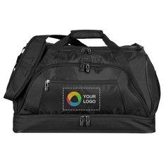 Vertex™ Commander Travel Bag