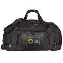 Samsonite® Tectonic™2 Sport Duffel
