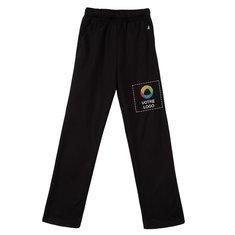 Pantalon de survêtement absorbant ado BT5 Badger
