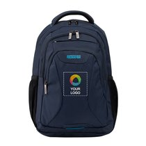 American Tourister® At Work Laptop Backpack 14.1''