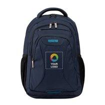 American Tourister® At Work laptoprugzak 14,1 inch