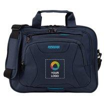Borsa per laptop At Work American Tourister® da 14,1''