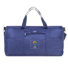 Faltbare Freizeittasche Duffle XL von Samsonite®