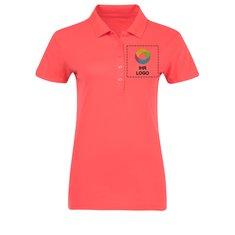 Damenpolohemd Phoenix von Sol's®