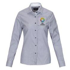 Harvest Reno skjorta i dammodell