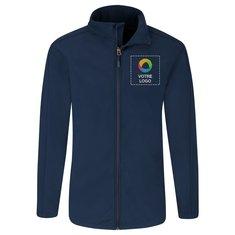 Grande veste à coquille souple Core PortAuthorityMD