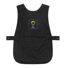 Premier® Pocket forklæde