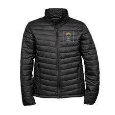 Tee Jays® Zepelin polstret jakke