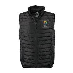 Tee Jays® Crossover polstret vest