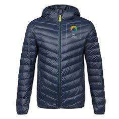 Sol's® Ray-jakke til herrer