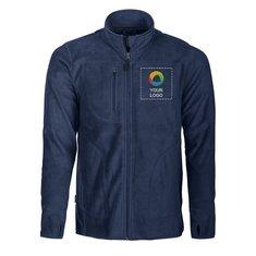 Projob Fleece Jacket
