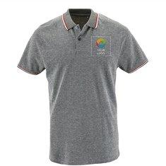 Sol's®Paname Men's Polo Shirt