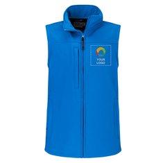 Regatta® Flux Soft Shell Bodywarmer