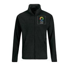 Result® Core Fleece Jacket