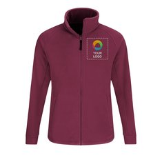 Regatta® Thor III Fleece Jacket
