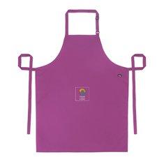 Dennys London® Polyester Bib Apron