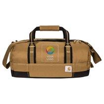 Carhartt® Signature 20-Inch Work Duffle Bag