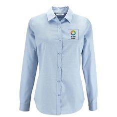 Camicia da donna BrodySol's®