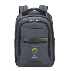 Samsonite® Vectura Evo laptoprugzak 15,6 inch