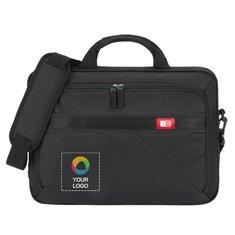 """Case Logic™ 17"""" fodral för bärbar dator och surfplatta"""